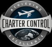 CharterCtrl